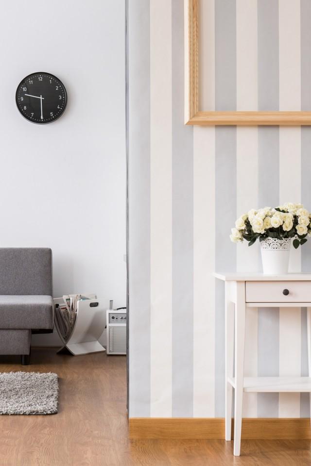 quinte-paint-wallpaper-belleville-store