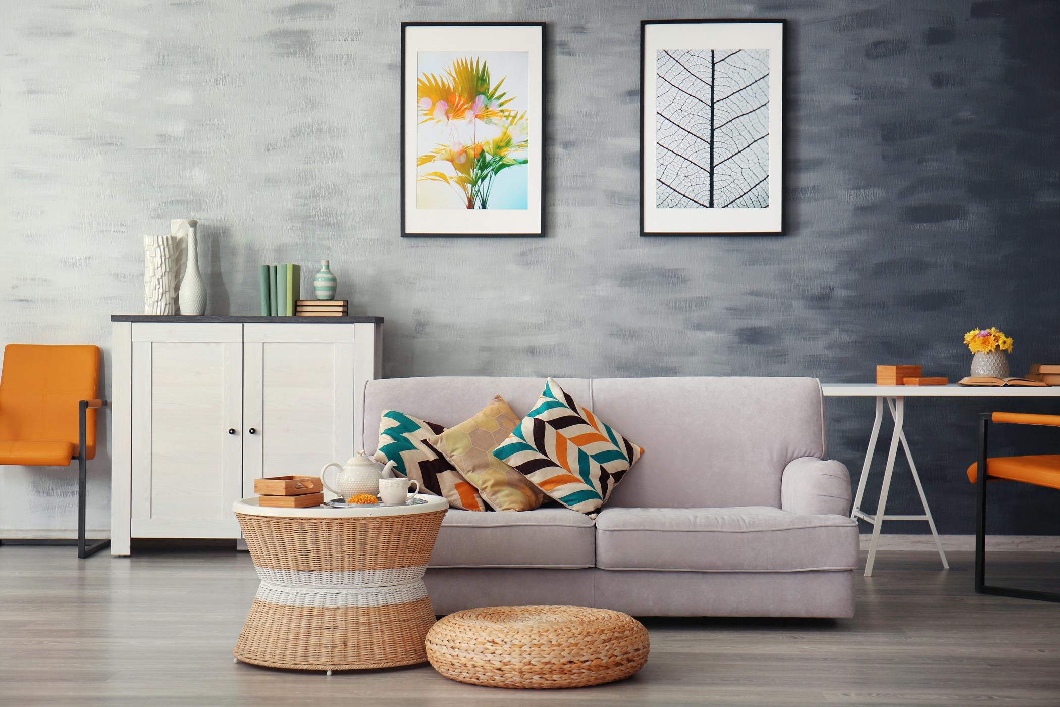 quinte-paint-wallpaper-store-belleville